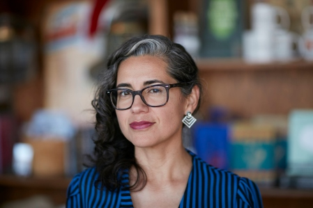 Vickie Vertiz 2017 author photo